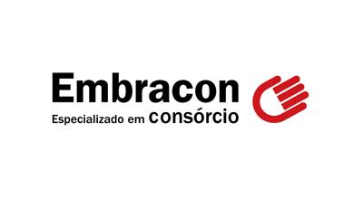 EMBRACON ADMINISTRADORA DE CONSÓRCIO
