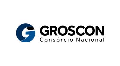 GROSCON ADMINISTRADORA DE CONSORCIOS