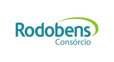 RODOBENS ADMINISTRADORA DE CONSÓRCIOS