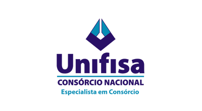 UNIFISA ADMINISTRADORA NACIONAL DE CONSORCIOS