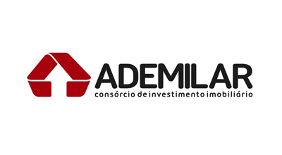 ADEMILAR ADMINISTRADORA DE CONSORCIOS