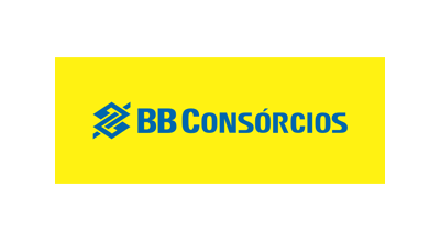 BB ADMINISTRADORA DE CONSORCIOS