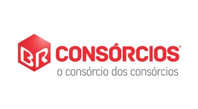 BR CONSÓRCIOS ADMINISTRADORA DE CONSÓRCIOS