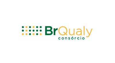 BRQUALY ADMINISTRADORA DE CONSÓRCIOS