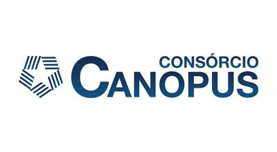CANOPUS ADMINISTRADORA DE CONSORCIOS