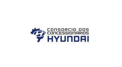 CONSÓRCIO NACIONAL HYUNDAI