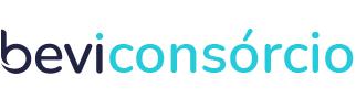 Simulador de Consórcio Online